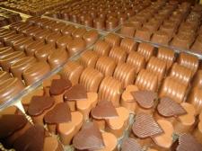Düğün Nişan Çikolataları 001