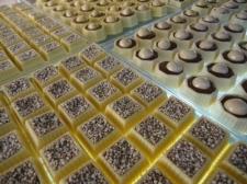 Düğün Nişan Çikolataları 003