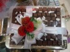 Düğün Nişan Çikolataları 004