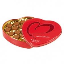 Düğün Nişan Çikolataları 006