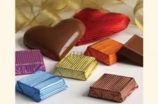 Düğün Nişan Çikolataları 008