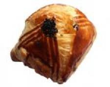 Kıymalı Talaş Böreği
