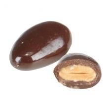 Özel gün çikolatası 006