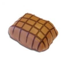 Özel gün çikolatası 009