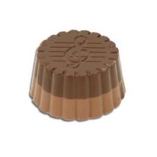 Özel gün çikolatası 016