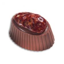 Özel gün çikolatası 017