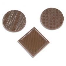 Özel gün çikolatası 028